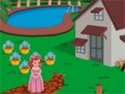 acqueline is waiting to build her house in an idyllic village setting. Since yo