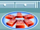 Ever wondered how candy is made? Find out in this fun new cooking game where yo