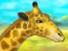 You are in charge of the local Giraffe Zoo! You have your own Giraffe that has