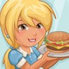 Goodgame Café is the brand new title from Good...