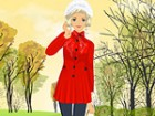 Try on some gorgeous coats in this cool game and get some fashionable ideas for