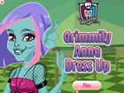 Grimmily Anne McShmiddlebopper is an upcoming Monster High character. Grimmily