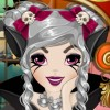 With so many Halloween themed dress up games on DressUpWho you girls have alrea