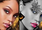Pop diva Rihanna is all set to rock the Halloween gig on 31st October. As the d