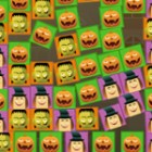 Halloween smilies is physics based game in short time modes, when you click on
