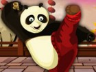Po joins forces with a group of new kung-fu masters to take on an old enemy wit