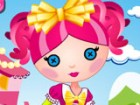 Do you want to come in Laloopsy Land It is amazing to be in this place where al