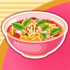 Do you wish to give a healthy food to your loved ones. Try Lasagna Soup. Lasagn
