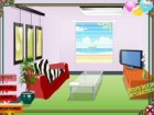 Do you like interior decoration? Practice your talents with this game. Mix and