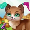 Do you like pets? Do you like cats or dogs? if your answer is yes then play our