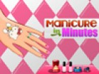 Do you love Manicure and want to learn the step by step process of Manicure? Th