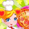 Bring a world of flavor into your life with the master Pizza Maker game. This c