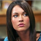 A puzzle game with the well know beautiful Megan Fox. Try to complete all level