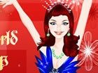 Miss World Dress Up: Do you know how many rounds in Miss World contest every ye
