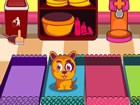 It is a new online virtual pets game where your task is to help Anita to take c