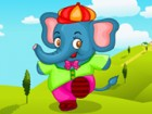 Do you want elephant as pet? Is it possible? In...