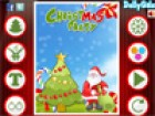 Hi kids, Invite your friends for this Christmas. Design your poster with your f
