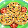 Pizza is a favorite food for many people. Kids and adults love a good pizza any