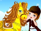 The ponies deserves a particular attention and good cares. You have many option