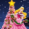 Play our latest christmas tree decorating game and decorate a cool christmas tr