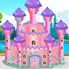 It was a popular game in the first and second version so we  decided to launch a third version with many more options. Decor your princess castle cake of your dream and choose the best items for each part. Have fun.