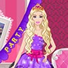 After a big party princess Amelia had with other princesses of her age, the pal