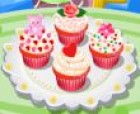 Do you want to become a wonderful confectioner that everybody would praise and