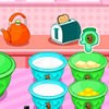 Hello friends! In this really exciting cooking game that we have prepared for y