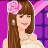 Hey Selena Gomez fans! We have a fun dressup game for you!