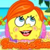 You can dresss up your own version of Sponge Bob as avatar star Sue version. Af