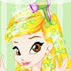 Princess Stella is the princess of Solaria and ...