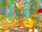 When Spring has come you start to dream about a sunroom. A sunroom is perfect p