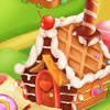 If you love colorful candies, this game is for you. By combining the great cand
