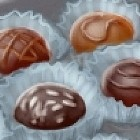 Become an expect in baking as you master the art of making chocolates. Prepare