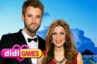 The Grammy awarded country pop music group Lady Antebellum's Hillary Scott an