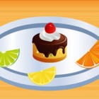 Enjoy this great cooking game where you will learn how to prepare a delicious c