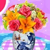 There is no other object in the world that can express love in an awesome way than flowers. Pick the flowers that woo your loved ones in this day created for and by the romantic lovers in the world, the Valentine's Day.