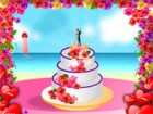 Do you know how important is a wedding cake? We...