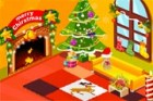 I have decorated our living room for Christmas and all my invitees loved it! A