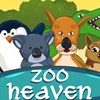 Help our lovely characters take care of their own zoo. Be part of a great adven